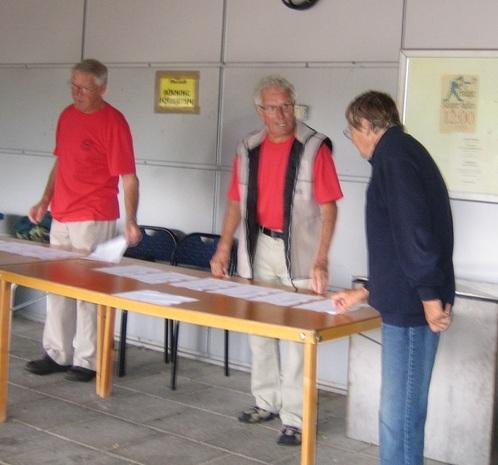 2007.08.23 Regniga  Syd-Väst i Halmstad