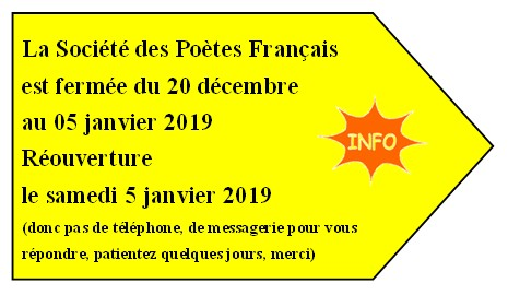 Nouvel an 2019*1*