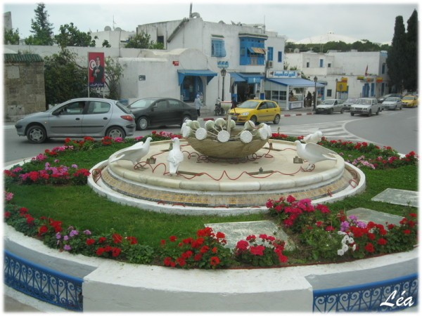 communaute-Tataray-2041-rond-point-Tunis.jpg