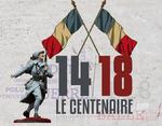 Célébrons le centenaire de la paix!