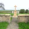 st privat la montagne ossuaire allemands