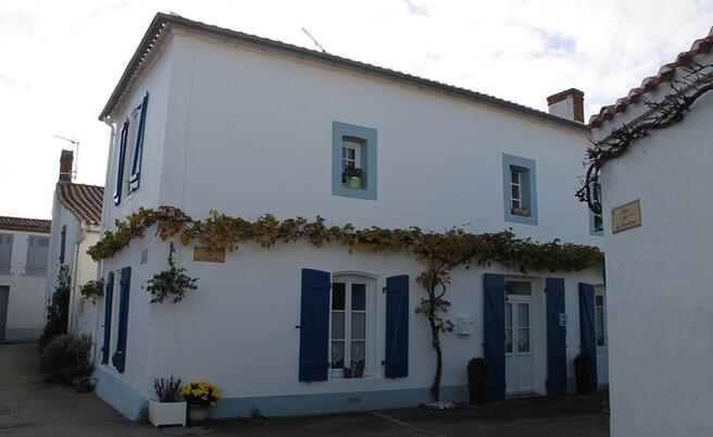 1 Noirmoutier (51) (Copier)