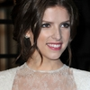 Oscars 2010 After Party Anna Kendrick