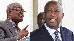 ADOLPHE INAGBE: LE FRONT RÉPUBLICAIN DE 1995 N'A JAMAIS ÉTÉ UNE ALLIANCE ENTRE GBAGBO ET DRAMANE OUATTARA.