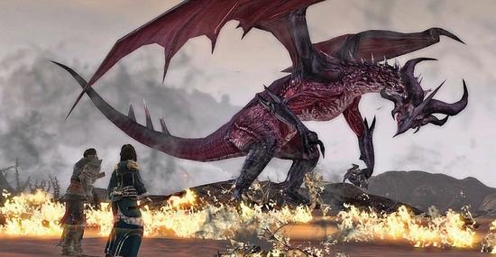 dragon-age-mob