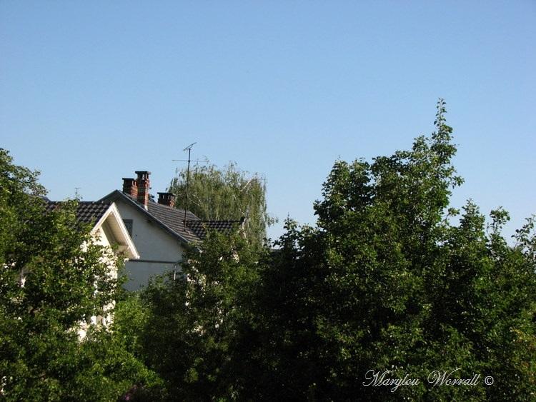 Ciel d'Alsace 375