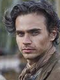 tom york Poldark