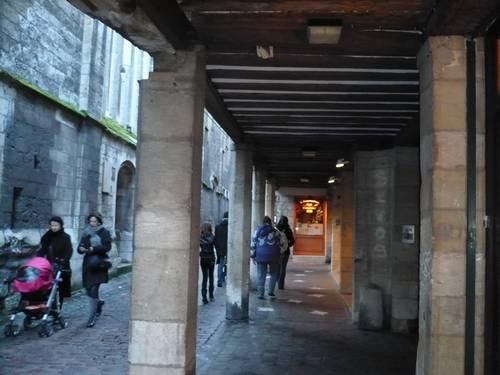 Rouen-déc09-VieilleVille-24