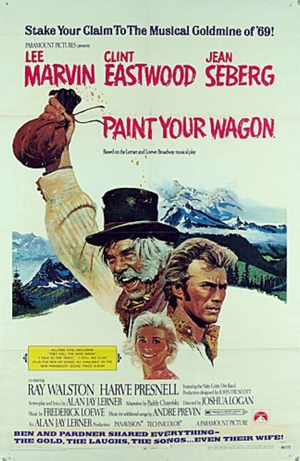 PAINT-YOUR-WAGON.jpg