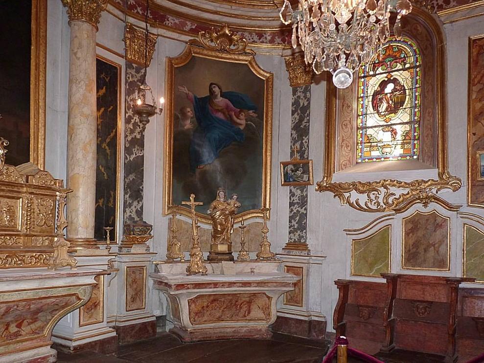 La Chapelle-interieur 05
