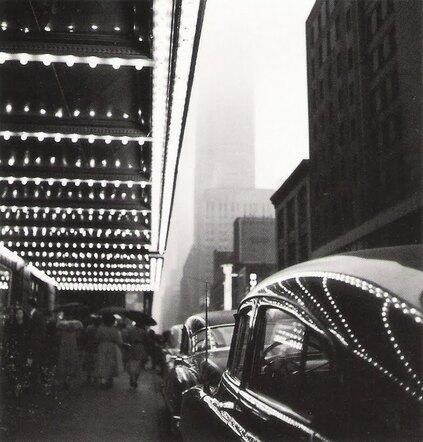 05 - Ambiance urbaine encore