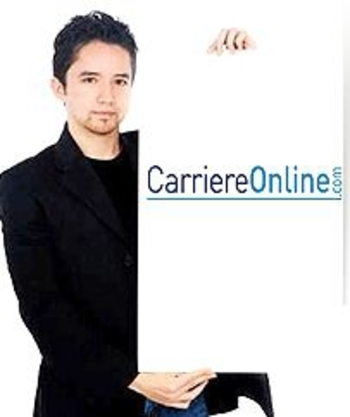 col-carriere_online