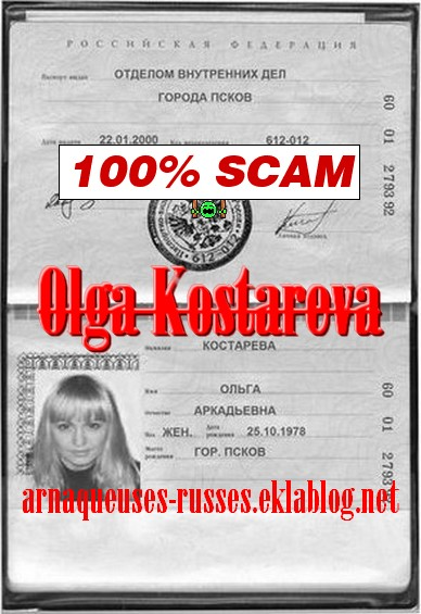 RUSSIAN-SCAMMER-145