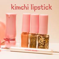 Kimchi Lipstick