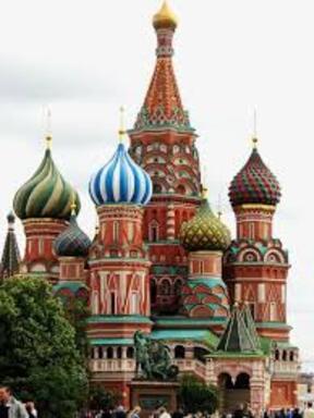 """ATC """"Moscou"""""""