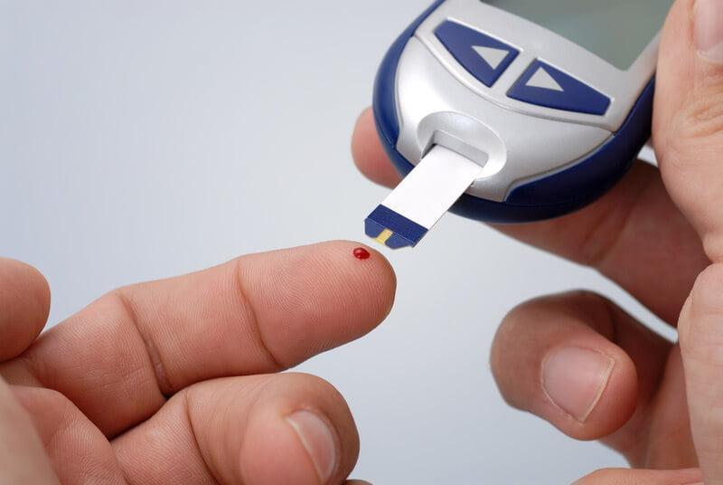 Лечение артроза при сахорном диабете