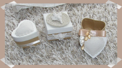 Les explications de la petite boîte à bijoux