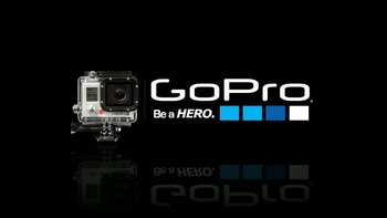 la-nouvelle-camera-embarquee-gopro-hero-3