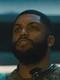 oshea jackson jr Godzilla 2 Roi monstres