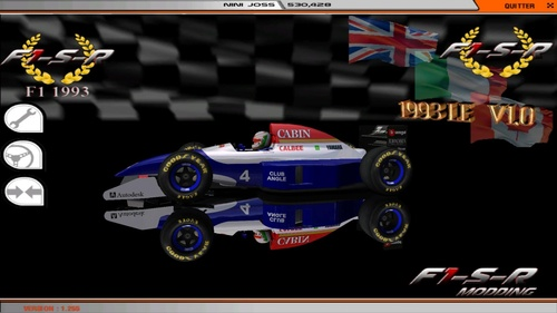 Tyrrell Racing Organisation