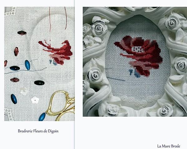 2012-07-08-Broderie-Digoin---orchidee-copie-1.jpg