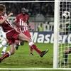 1253082967_Juventus-Bordeaux-But-Bordeaux_diaporama.jpg