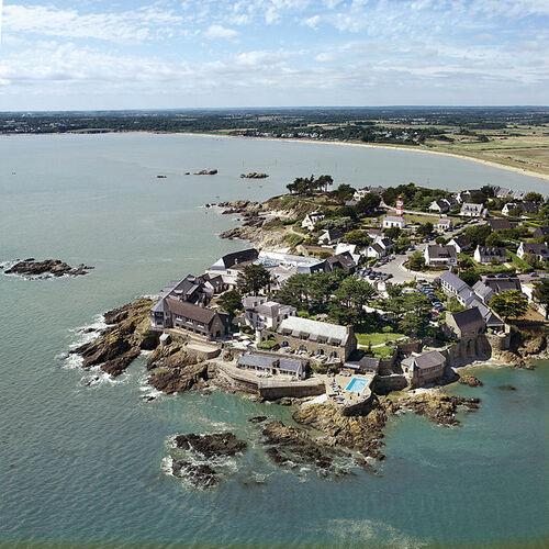 Ambon Morbihan