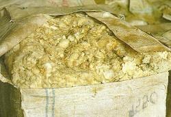 sac 1 LAINE DE MOUTON
