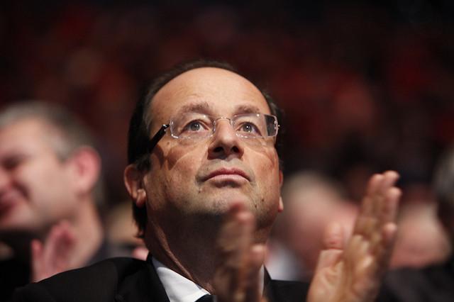 """Ne n'oublions pas ! La France reconnaît avoir fourni directement des armes aux """"rebelles"""" syriens"""