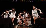 Les Morning Musume'14 promotionnent leurs nouveau single!