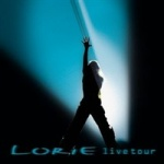 Live Tour 2002