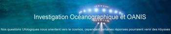 investigation-oceanographique-et-oanis