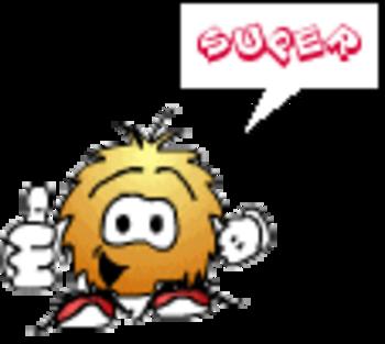 supernb2