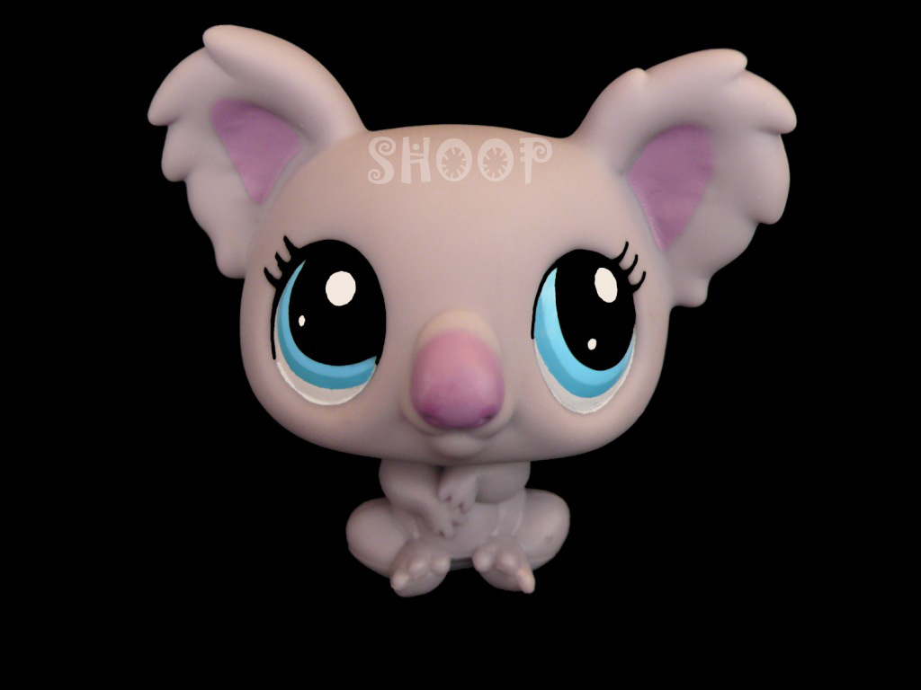 LPS 2193