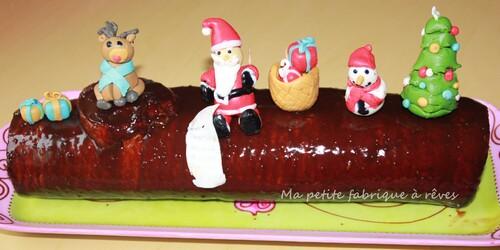 Des gâteaux d'anniversaire thématiques personnalisés