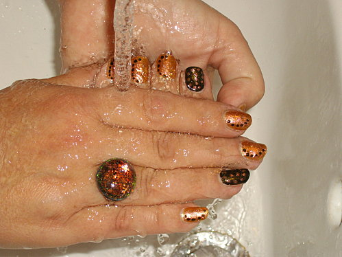 nail-divers--virginie-family--twilight-nox-020.JPG