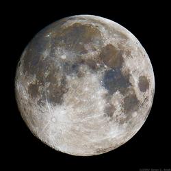3 Phases de la lune et éclipses