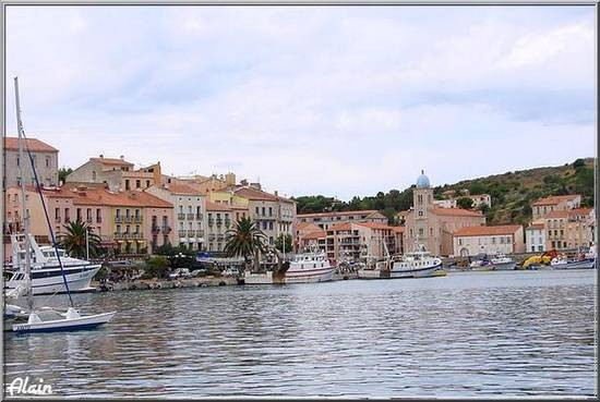 Port_Vendres_Le_port_9
