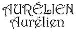 Dictons de la St Aurélien + grille prénom !