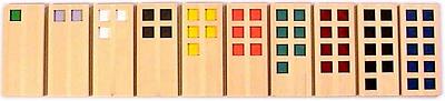 Stern Pattern Boards www.sternmath.com
