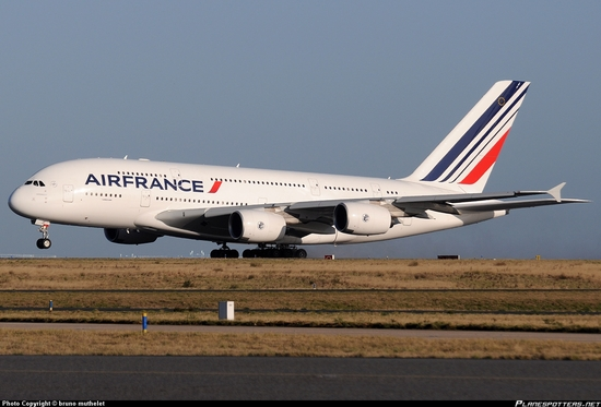 F-HPJF-Air-France-Airbus-A380-800_PlanespottersNet_240484    F HPJF