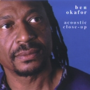 http://www.planktonrecords.co.uk/images/ben-Acoustic%20close-up%20cover.jpg