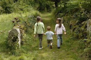Activités nature en famille   Vacances, Tourisme Creuse ...