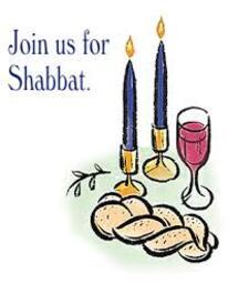 Plaidoyer pour le respect du Shabbat