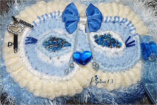 scrumble--Carnaval--3-.jpg