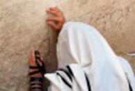 Prière et bénédictions