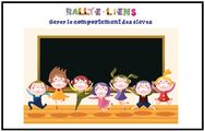 Rallyes-liens