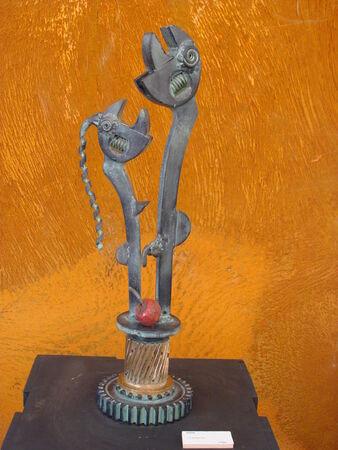 bronze_en_fusion__2009__44_