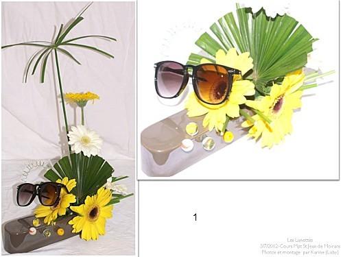 2012 07 03 les lunettes (3)