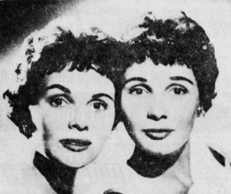 The Boyd Twins